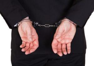 Arrest Warrant Criminal Attorney