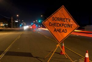 checkpoint arrests in oceanside